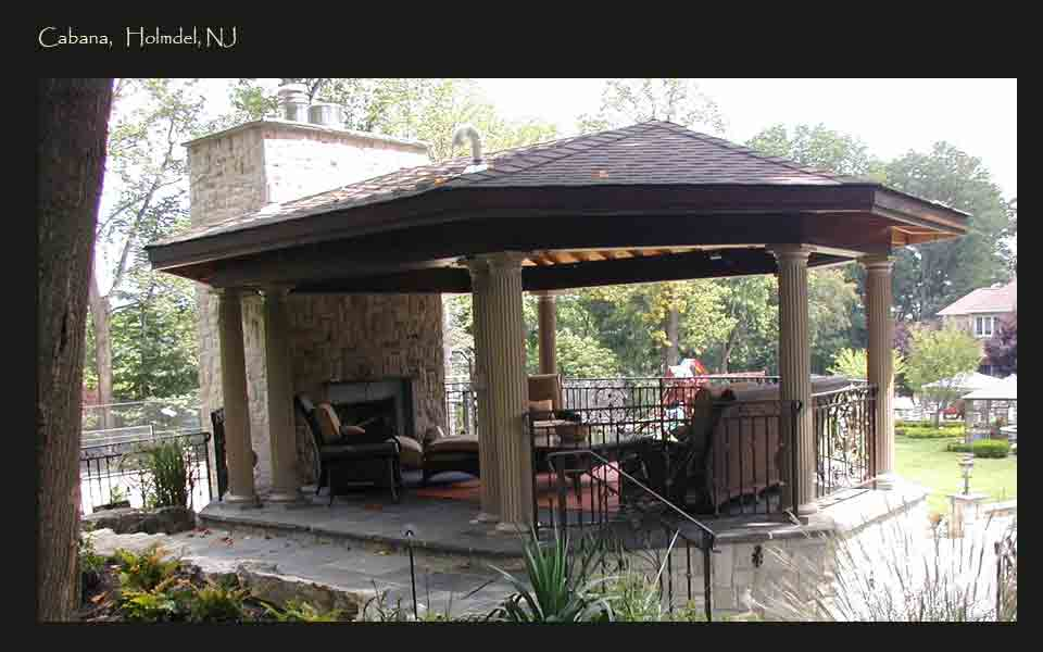 18 Pictures Cabana Designs Ideas - Home Building Plans on Cabana Designs Ideas id=89711